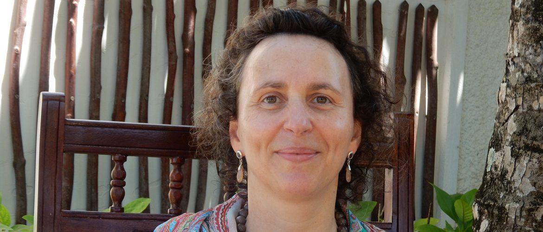 Helga Blöchl - Ihre Coach, Mediatorin und Trainerin