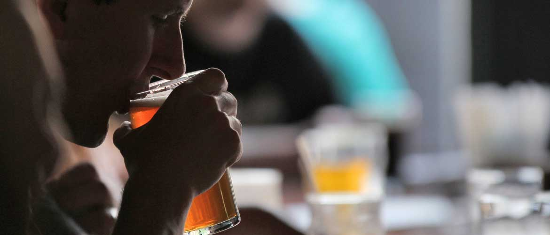 Suchtprävention Alkoholkonsum - Selbst-Stärkung | Praxis